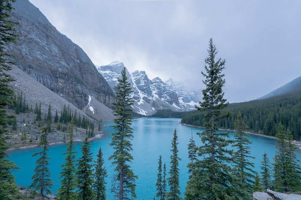 lake_moraine_top