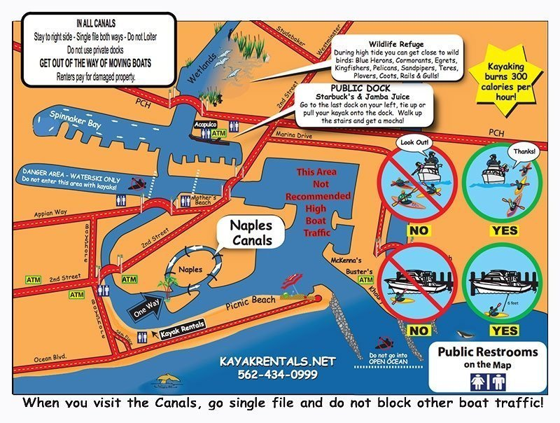 canal-map