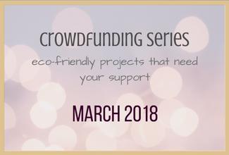 Crowdfund_March_2018