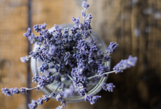 Are Essential Oils Sustainable?